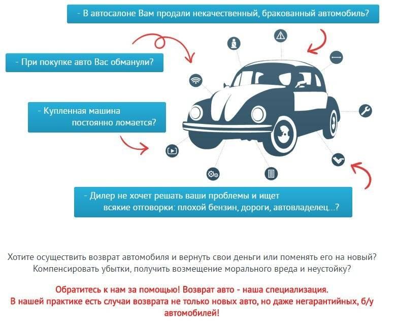Перепродажа авто как бизнес: схемы, документы, налоги - realconsult.ru