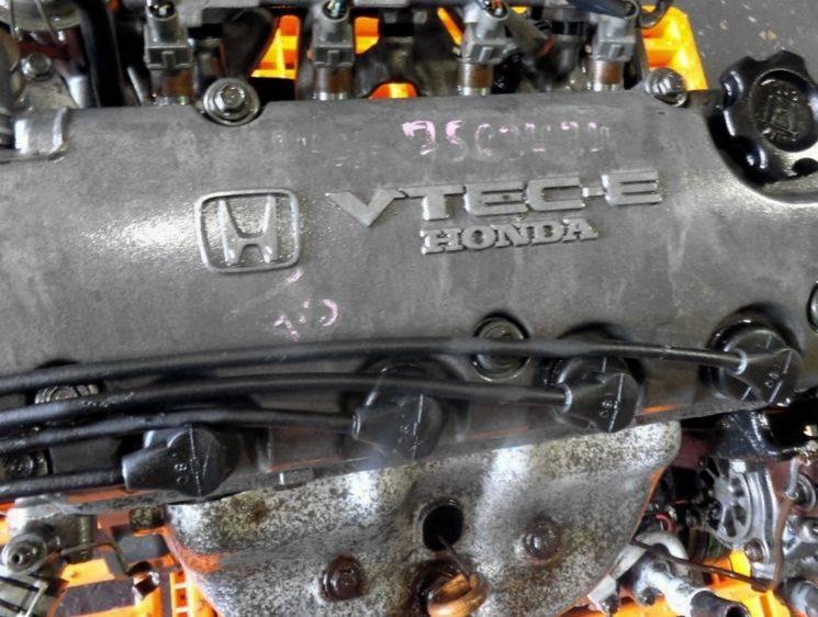 Регистрация замены двигателя автомобиля в гибдд в 2021 году