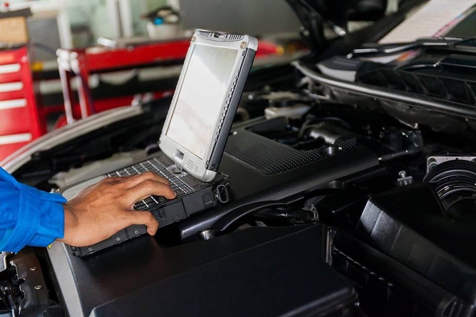 Бензиновый двигатель 1.4 tsi volkswagen: ресурс, типичные неисправности и отзывы владельцев