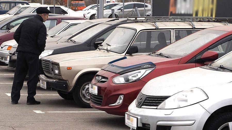 Перекупы автомобилей: как вычислить, как оформляют авто и как стать перекупщиком
