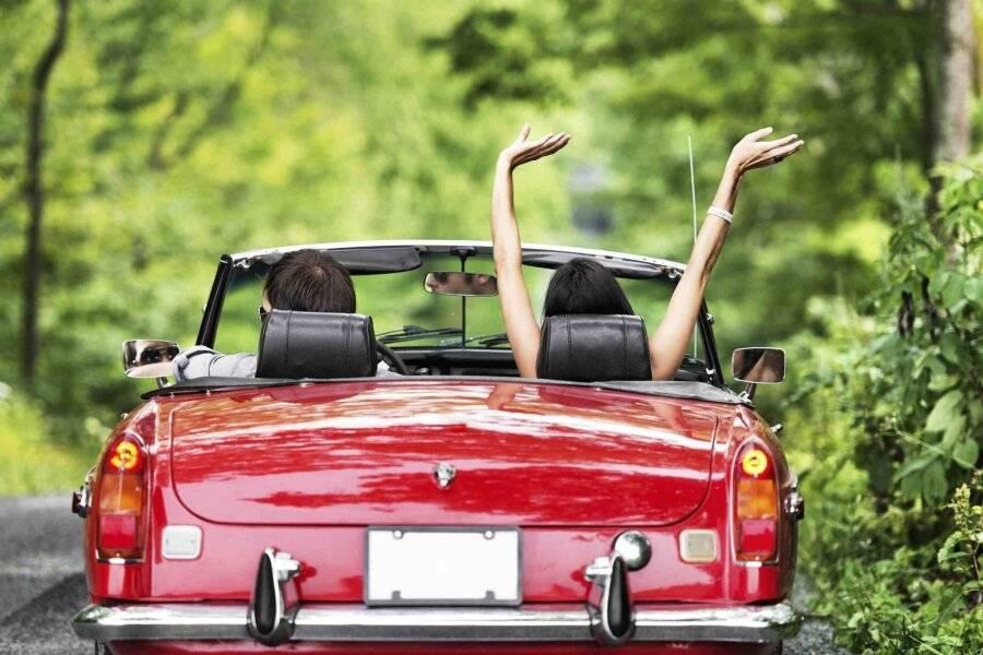 Надо ли? Авто без крыш на российских дорогах
