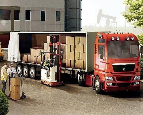 Доставка товаров из китая в россию — инструкция для бизнесменов