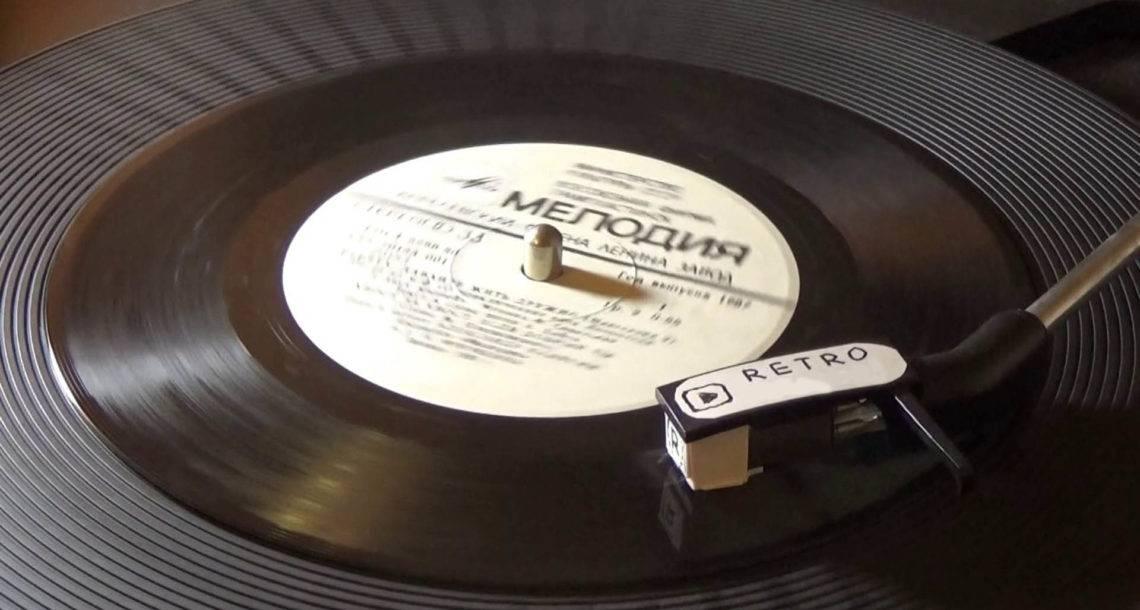 Как виниловые пластинки стали стандартом звукозаписи и почему их производство в опасности