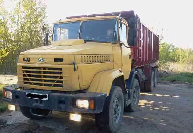 Сколько весит краз автокран. кс-4574а автокран на шасси краз-65101 (краз-65053) в москве — продажа и лизинг
