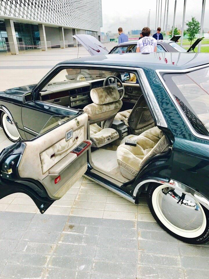 Что такое седан? вид автомобилей, фото - хардтоп, лифтбек, фастбэк