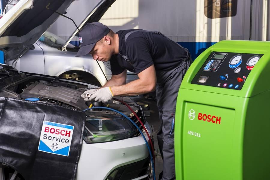Диагностика двигателя, сделать диагностику топливной системы бензиновых двигателей, ремонт дизельных автомобилей в москве