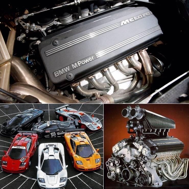 Автомобили с историей – самые важные машины в истории автопрома