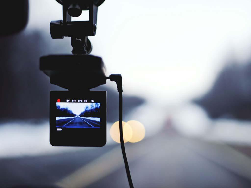 Является ли видео доказательством в суде? может ли видеоролик или запись с регистратора послужить в качестве доказательства по гражданскому или уголовному делу?