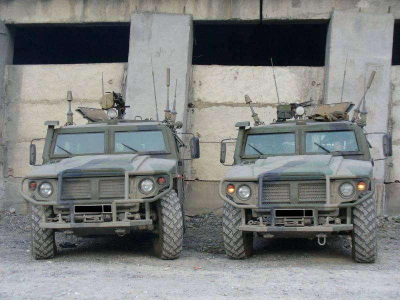 Колеса войны. на каких автомобилях сейчас ездит российская армия | хорошие немецкие машины / опель по-русски  /  обзоры opel  / тест — драйвы opel