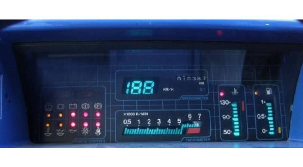 Включение и отключение режима валет на сигнализациях шерхан 5, 6, 7, 9 серий