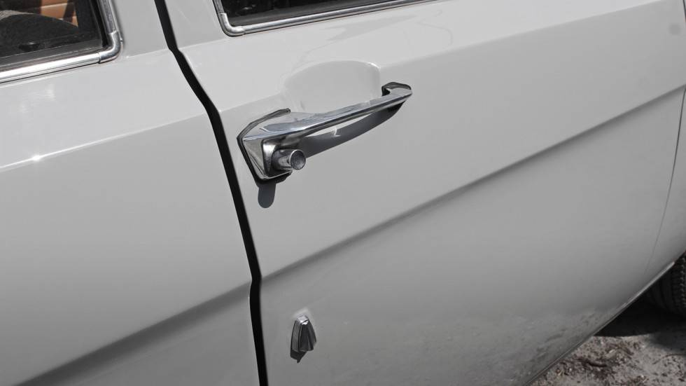 Мифы и реальность: какие слухи ходили о волге газ-24 в ссср   хорошие немецкие машины / опель по-русски  /  обзоры opel  / тест — драйвы opel