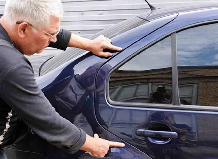 Бизнес на восстановлении и перепродаже автомобилей – выгодное ли дело?