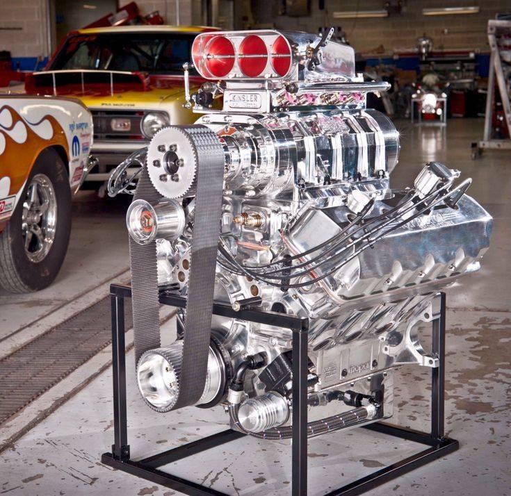 No replacement for displacement: легендарные модели ранних американских v8. новые дизельные двигатели cummins v8 и v6 – краткий обзор сколько стоит двигатель v8 американский