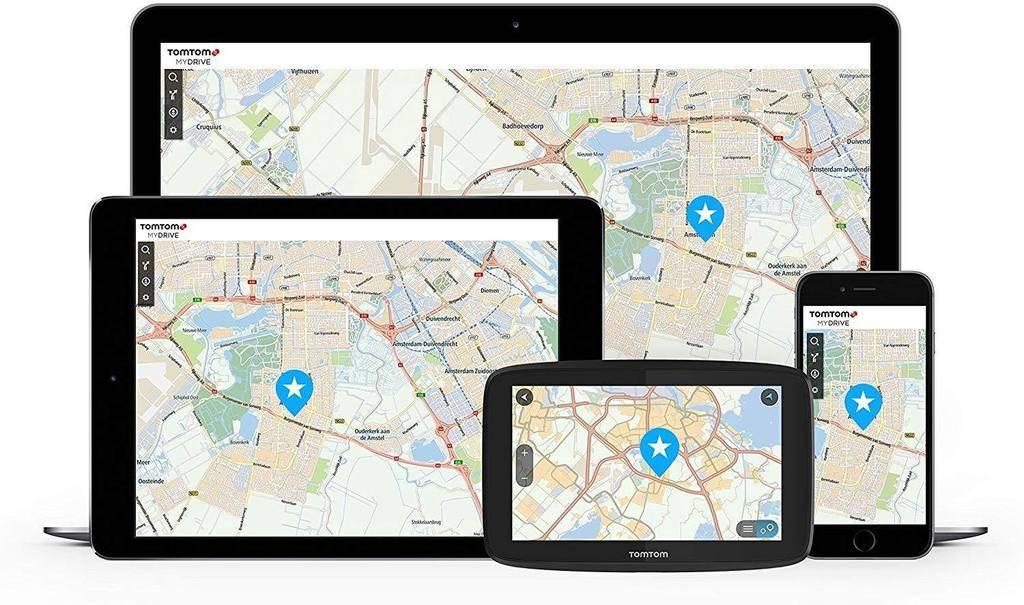 Навигатор по европе без интернета + оффлайн карты, скачать бесплатно на андроид