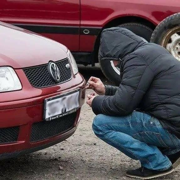 Почему русские не любят сша? как жадность перекупщиков отучила нас покупать американские машины рейтинг самых востребованных автомобилей в сша