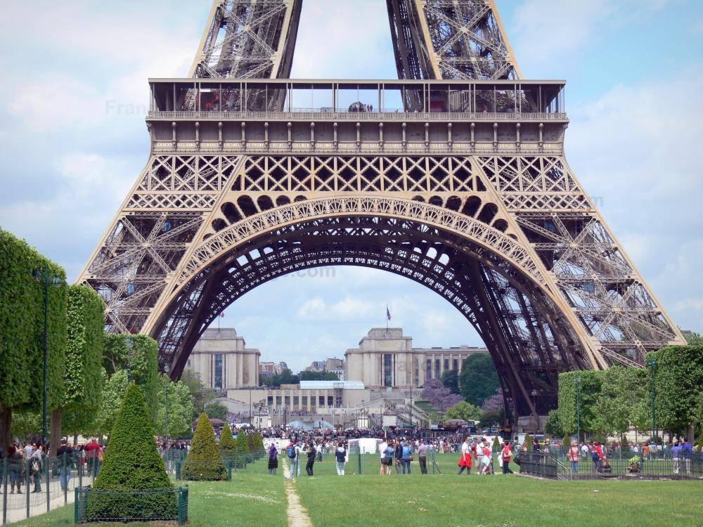 Путеводитель по франции: 27 эксклюзивных обзоров с фото про 37 городов и регионов франции, популярные и нетуристические маршруты на автомобиле с ребенком