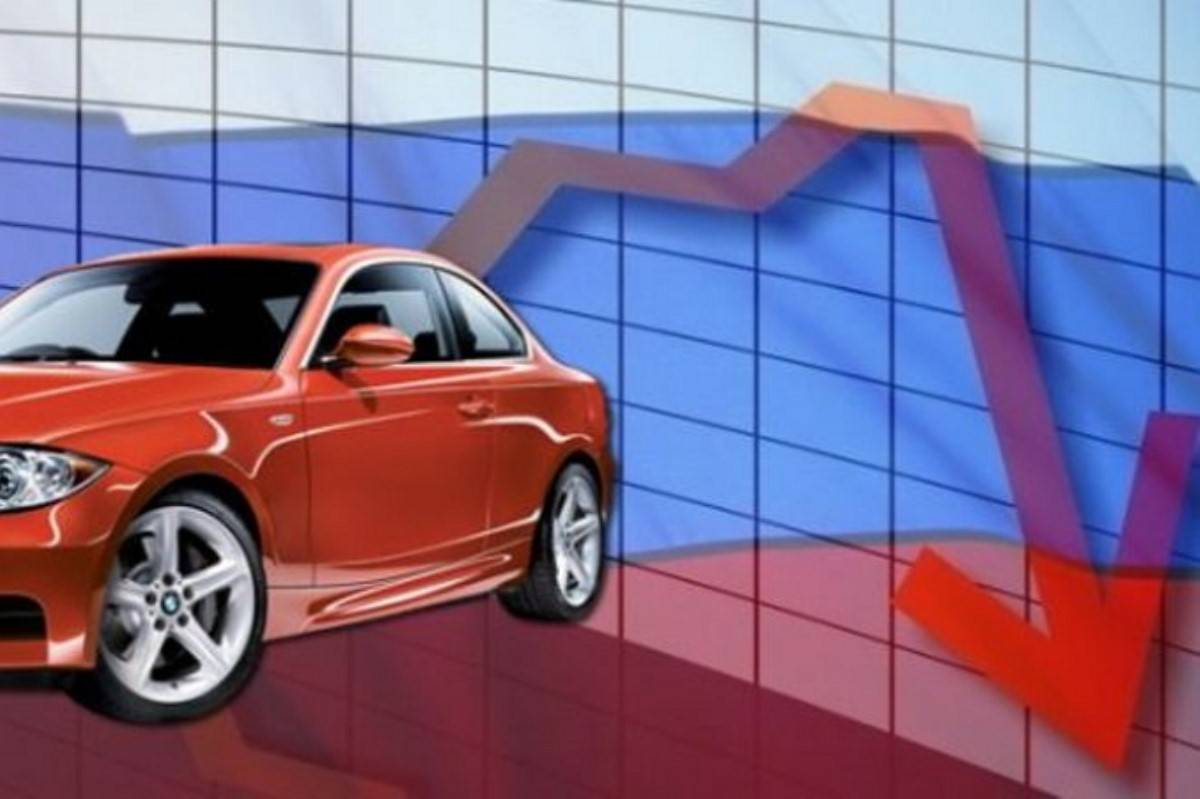 Стоит ли покупать российский автомобиль с пробегом