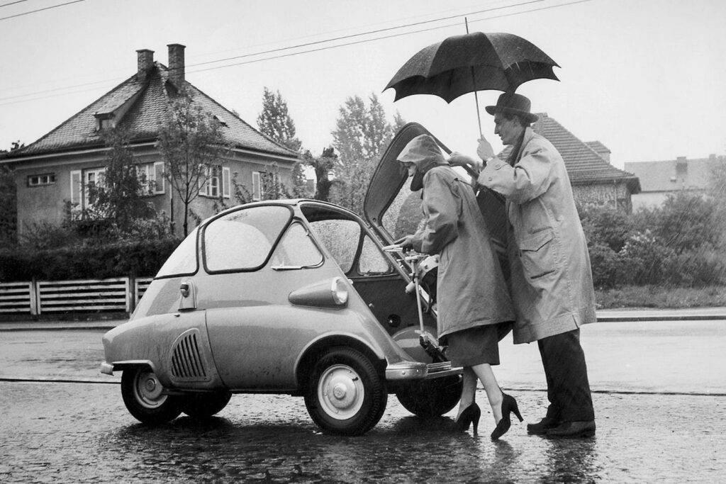 """Мотоколяска сзд характеристики. автомобиль """"инвалидка"""": годы выпуска авто, технические характеристики, устройство, мощность и особенности эксплуатации"""