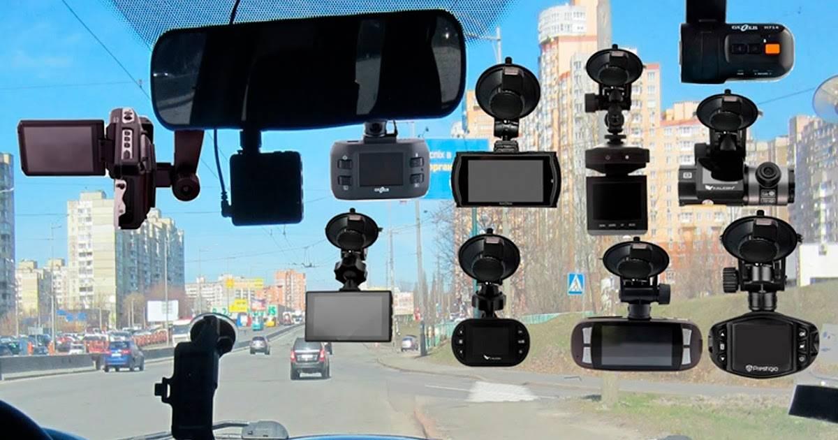 Как правильно использовать запись видеорегистратора для доказательства в суде