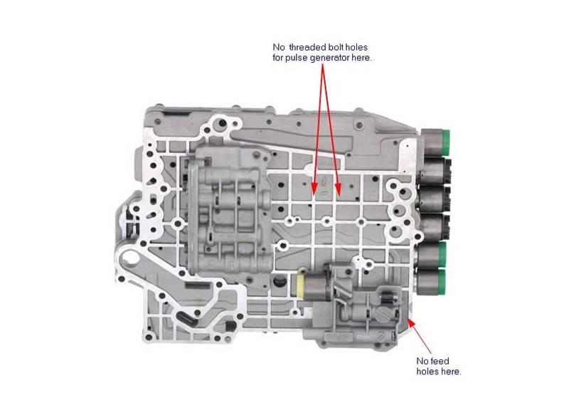 Возможен ли ремонт гидротрансформатора акпп собственными руками?