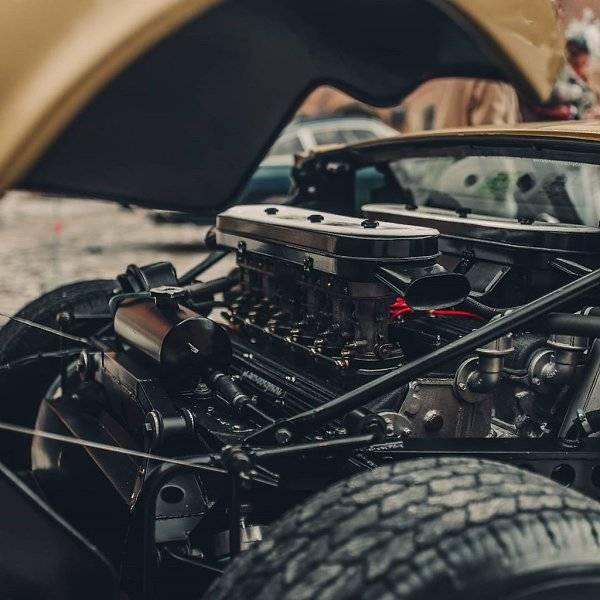 """Lamborghini miura: как побить ferrari, не отвлекаясь от выпуска тракторов. обзор """"ламборджини миура"""": описание, технические характеристики и отзывы … и ее закат"""