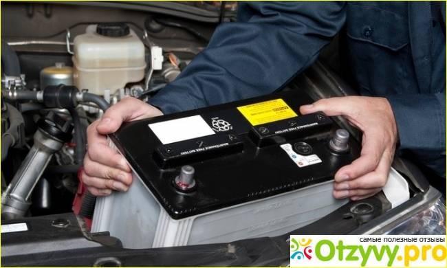 Восстановление кислотных аккумуляторов своими руками - инструкция для мастеров. | аккумуляторы и батареи