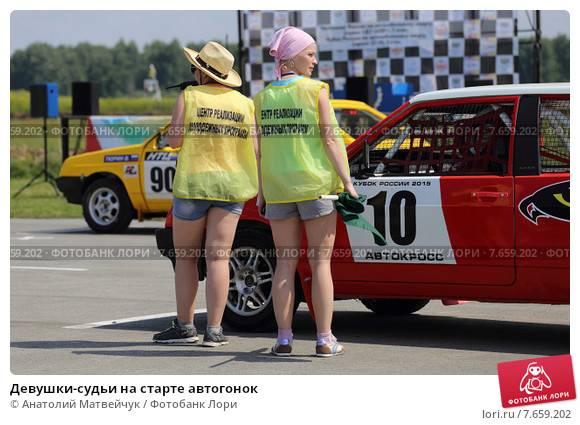 Что? где? когда? (обзор выпуска 2003-12-11) — gameshows.ru