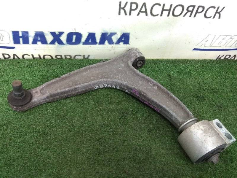 Saab 9-3 (1998-2003) - проблемы и неисправности