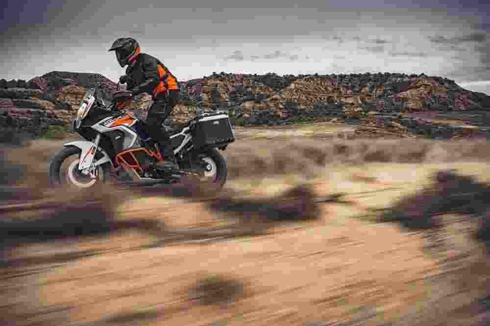 Сравнительный тест bmw s1000xr / ducati multistrada 1200s / kawasaki versys 1000lt / ktm 1290 super adventure