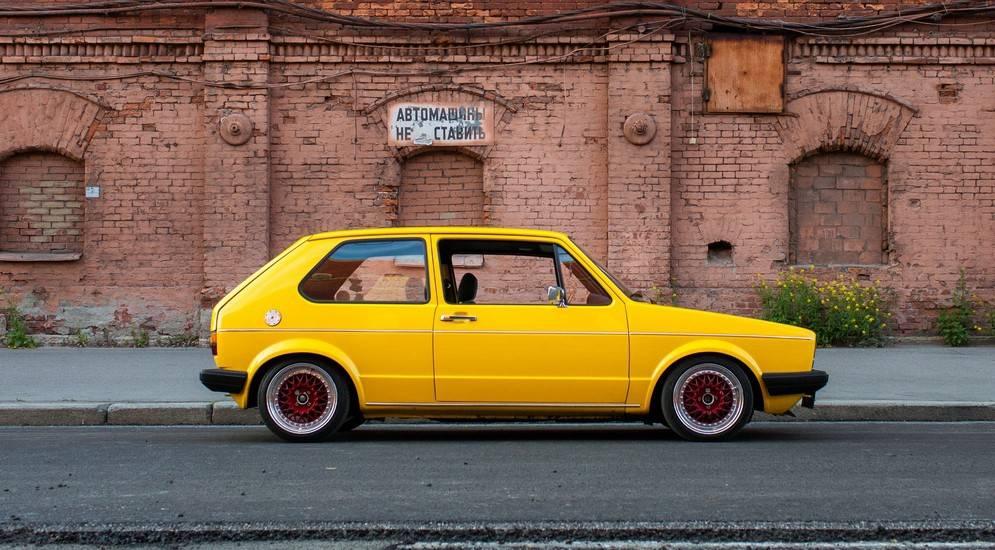 Стенс культура в россии или как собрать стенс автомобиль