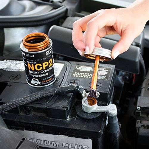 Восстановление аккумулятора своими руками после глубокой разрядки - подробная инструкция | аккумуляторы и батареи