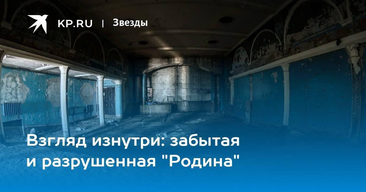 Депрессия из-за ковида – как вирус изменил украинцев