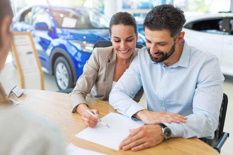 Лизинг автомобиля для юридических лиц и ип: требования и условия – автолизинг для физических лиц простыми словами