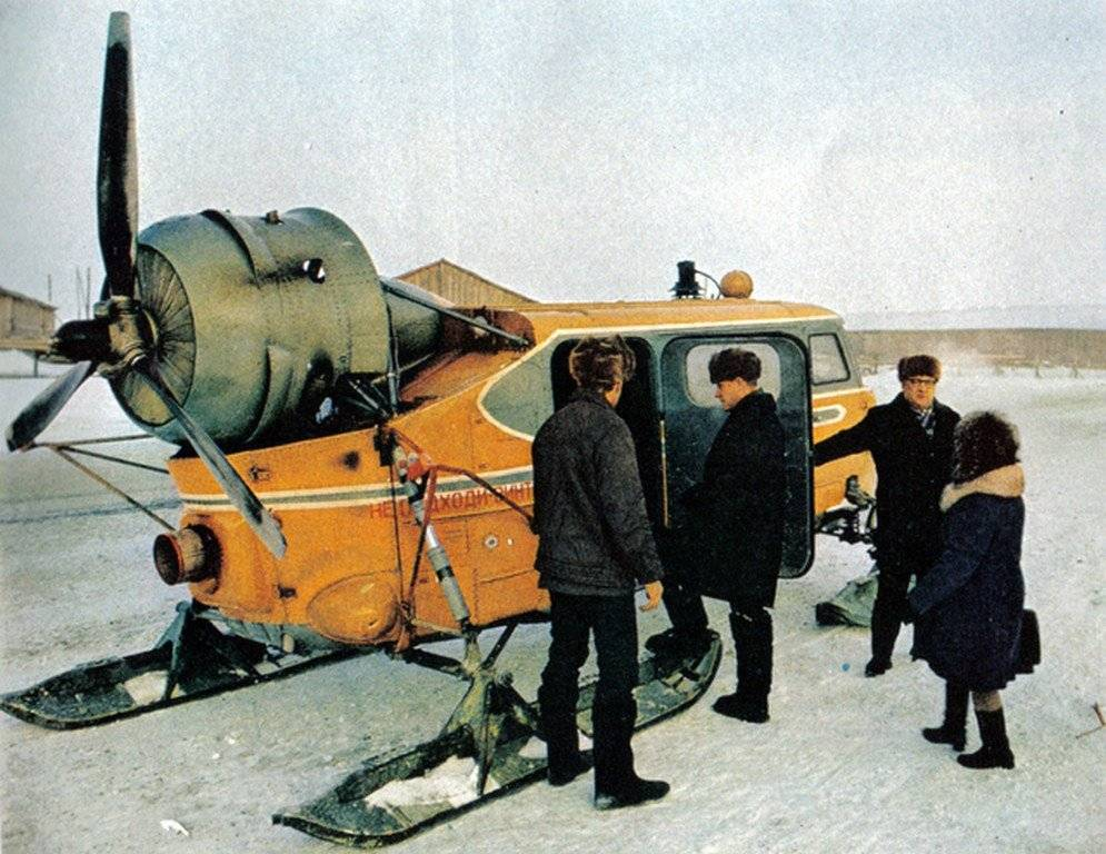 Игрушка под елку дед мороз | wikidedmoroz.ru