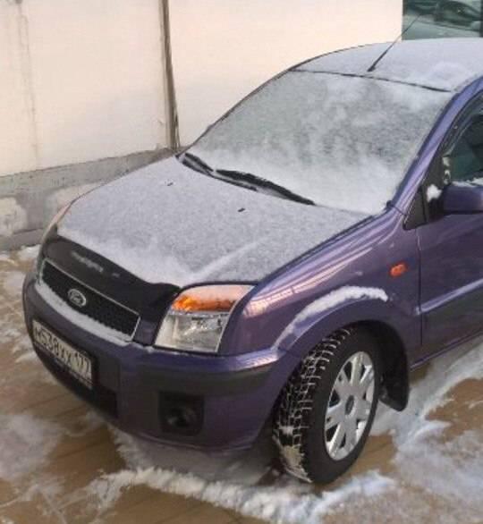 Ford fusion с пробегом: недуги, слабые места и недостатки модели