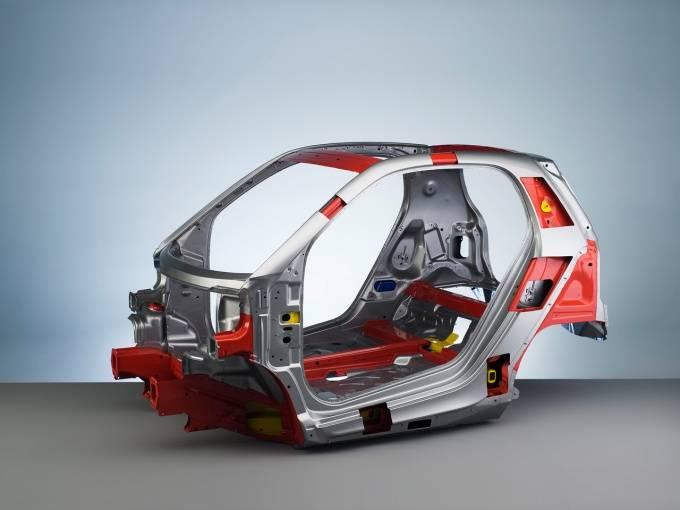 Новый седан audi a8: хайп, автопилот и массаж для ног