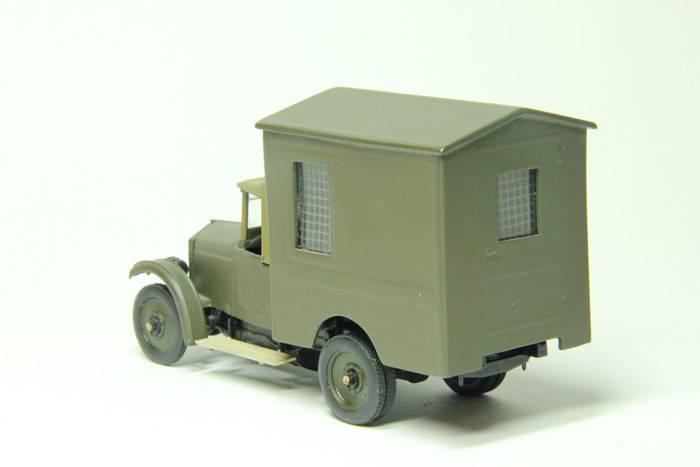 Амо ф 15 пожарная. cкопированные, но советские: редчайшие военные автомобили амо