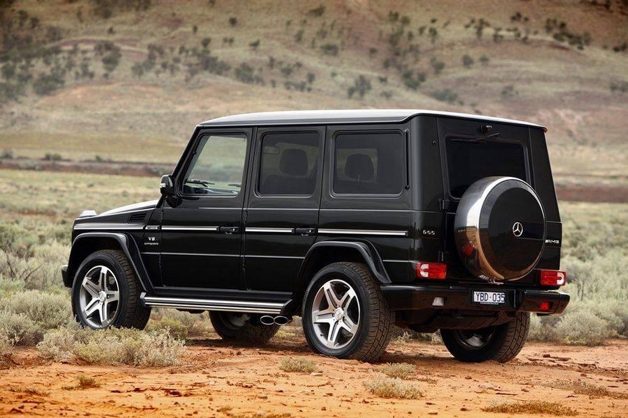 «убить» можно все: выбираем подержанный mercedes-benz g-class gelandewagen. g63 амг: технические характеристики двигатель расход топлива разгон