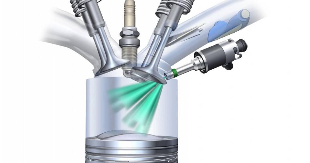Двигатель d4ha – характеристики, проблемы, модификации и надежность