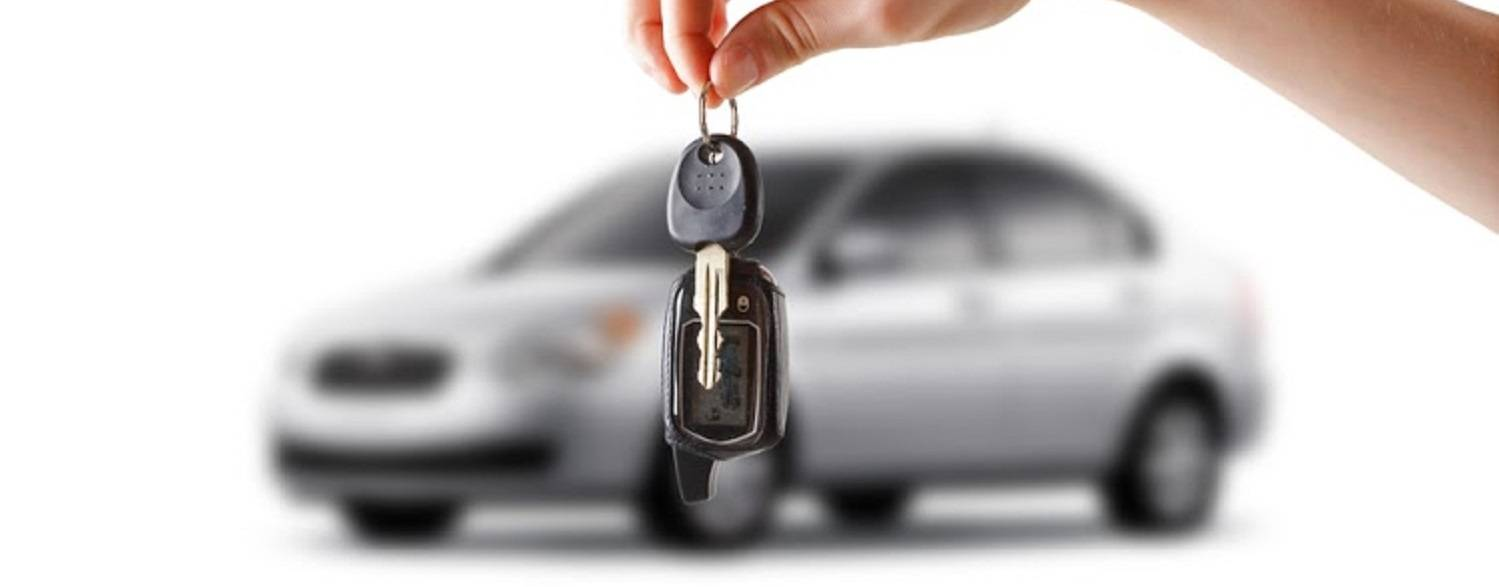 Чем опасна покупка авто у юридического лица