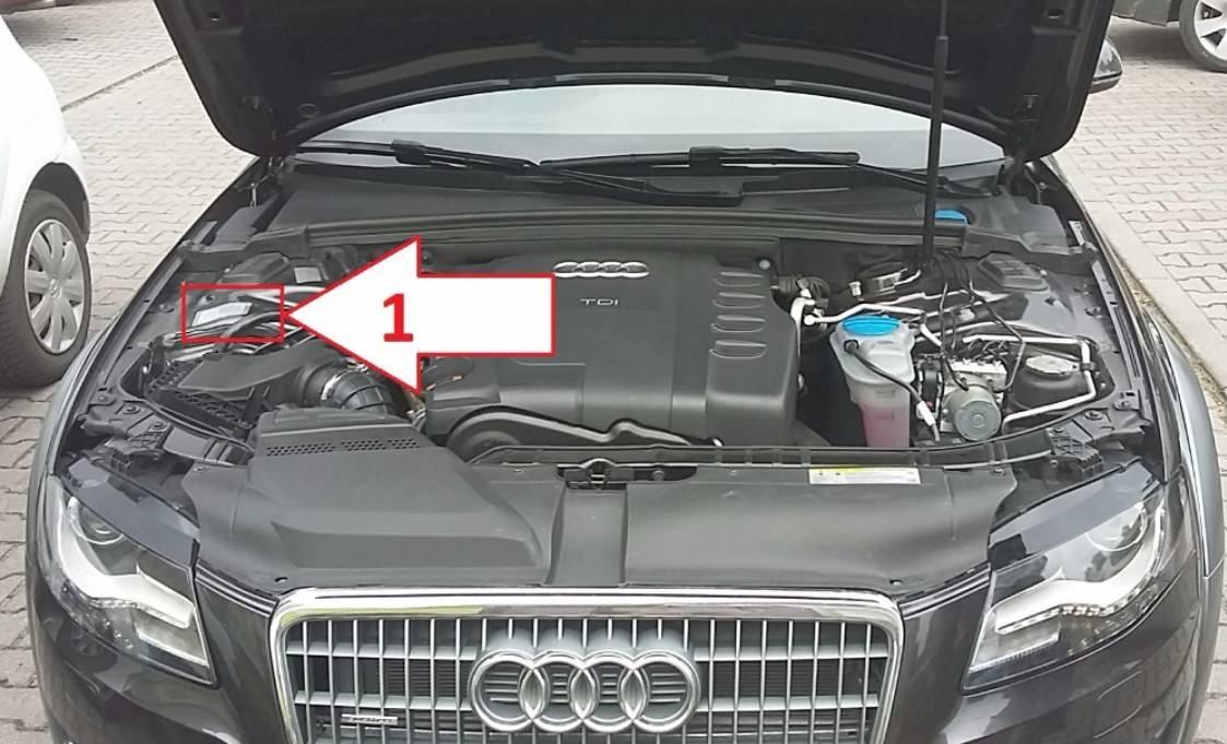 Как завести машину, если сел аккумулятор: открыть и запустить » автоноватор