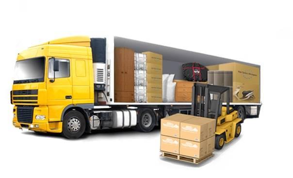 Перевозка сборных грузов: плюсы и минусы © юрист горячая линия