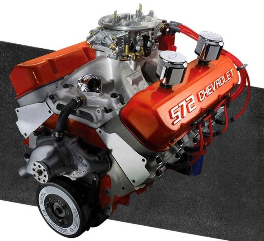 """No replacement for displacement: легендарные модели ранних американских v8. новые дизельные двигатели cummins v8 и v6 – краткий обзор смотреть что такое """"v8 двигатель"""" в других словарях"""