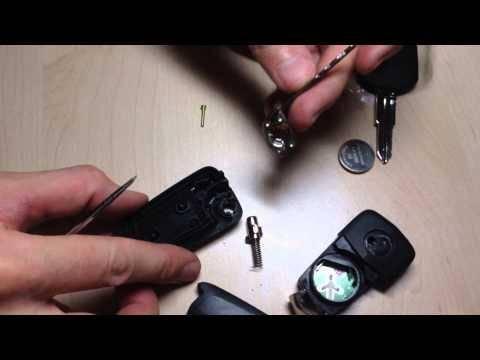 Как выбрать иммобилайзер для авто, советы по выбору и отзывы