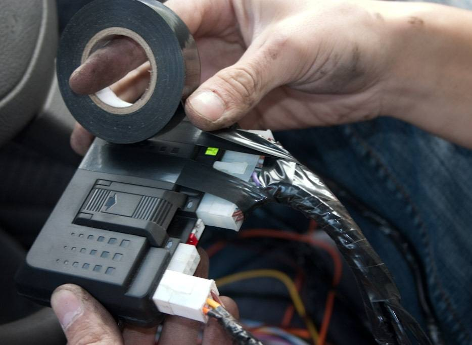 Как самостоятельно отключить иммобилайзер в автомобиле