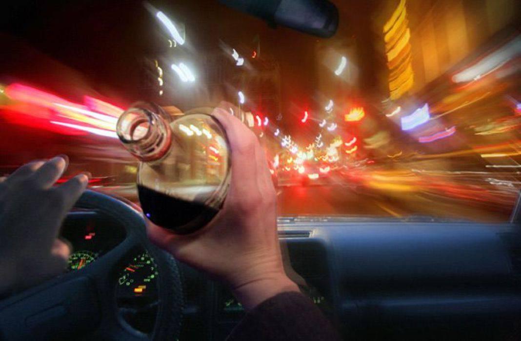 Почему не рекомендуется садиться за руль в состоянии алкогольного опьянения | наркологический центр «детоксмед»