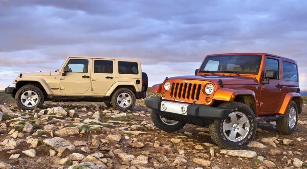 Типы автомобильных кузовов: список с фото и пояснениями