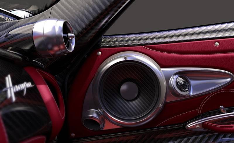 Сделай музыку громче: рейтинг лучших компонентных акустических систем на 2020 год
