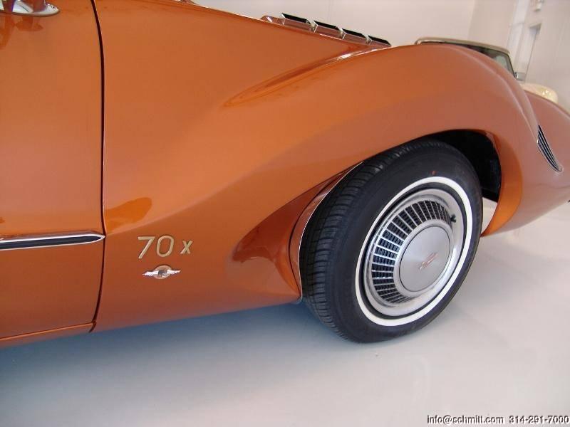 Изготовленный на заказ автомобиль - custom car - abcdef.wiki