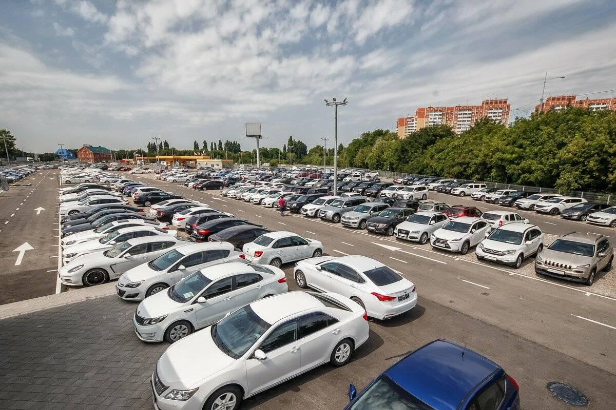 В поисках идеала: как выбрать лучший автомобиль на вторичном рынке